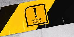 Machine Safety from AVENTICS