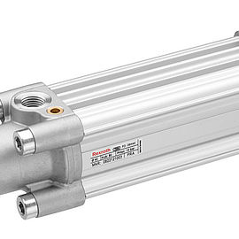 PRA/TRB series standard cylinders from AVENTICS