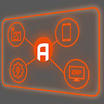 Intelligent pneumatics from AVENTICS - Internet of Things