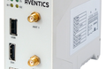 Aventics Smart Pneumatics Monitor image1
