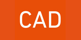 CAD and documentation from AVENTICS– information on our products at your disposal