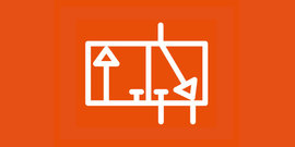 Circuit diagram software from AVENTICS– your support for creating standard-compliant circuit diagrams