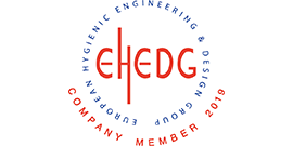 European Hygienic Engineering & Design Group - Aventics