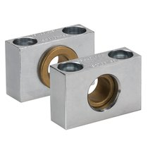 Bearing AT4, Series CM1