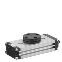 Rotary Compact Module, Series RCM-SE