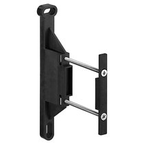 Mounting clip, Series AS2-MBR-...-W03