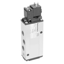 5/2-directional valve, Series CD12