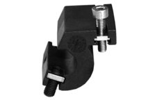Sensor mounting, Series CB1