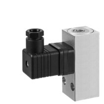 Pressure Switches, Series PM1