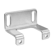 Mounting bracket, Series MU1-MBR-...-W02