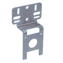 Mounting plate, Series AS2-MBR-...-W01