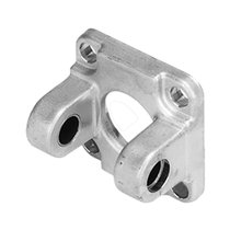 Clevis mounting MP2-HD