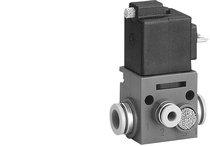 3/2-directional valve, Series 490