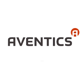 Engineering Tools, Pneumatic Valves | Aventics